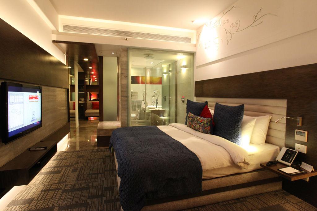 Hotel In Jalandhar India Chandigarh Hotel Lodging Maya Hotels Punjab India Accommodations